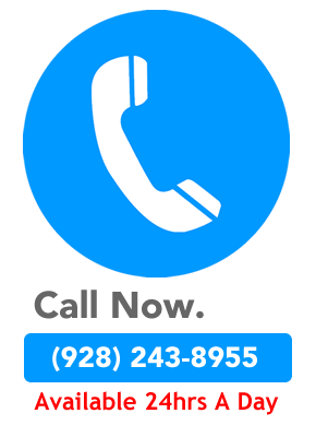 call-now-red