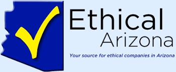 ethicalaz-badge